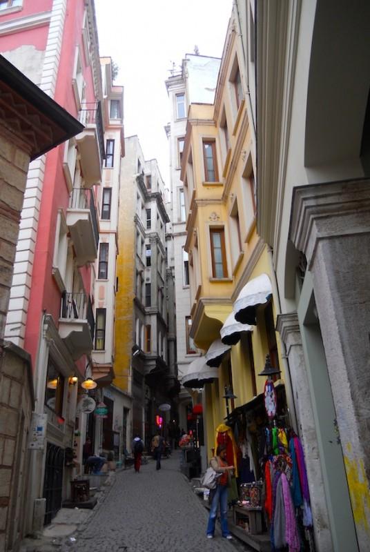 istanbul04