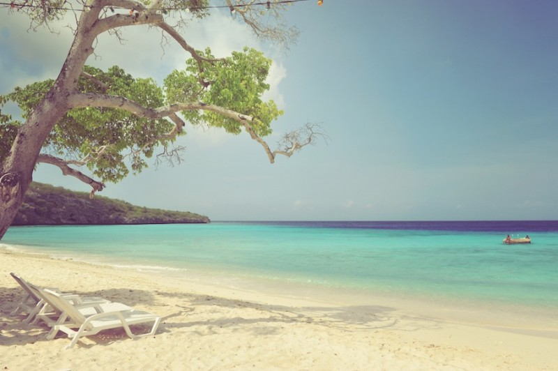 Curacao5