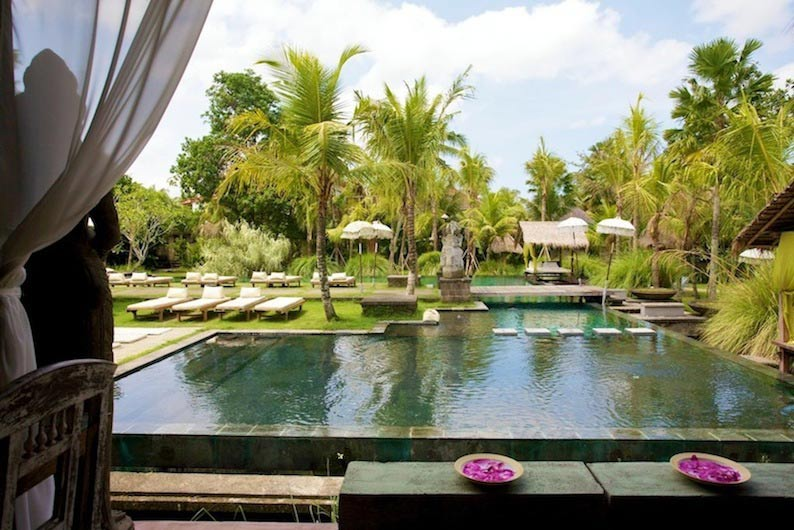 TheMansionBali1