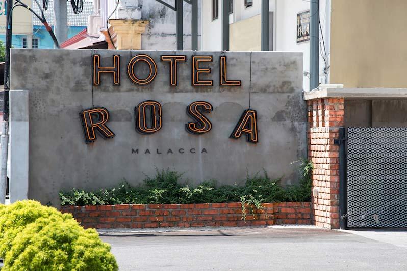 rosamalacca5
